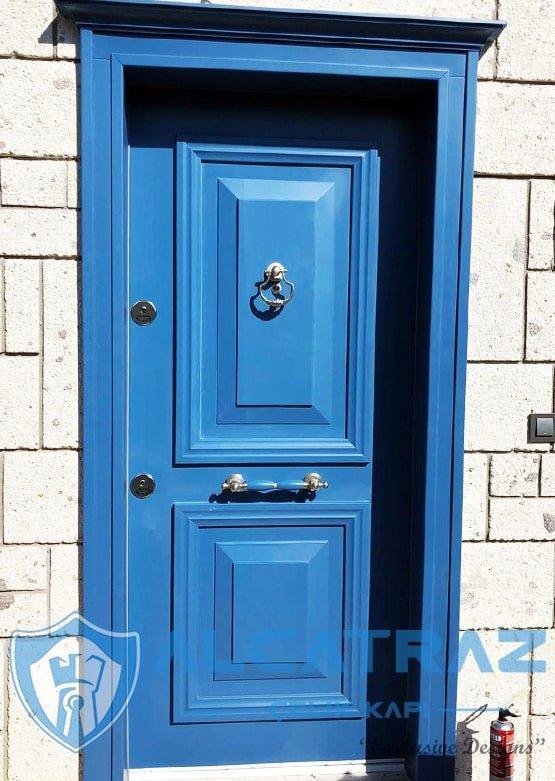 İzmir Çelik Kapı Çelik Kapı Modelleri İndirimli Çelik Kapı Fiyatları Çelik Kapı Özellikleri Alaçatı-min