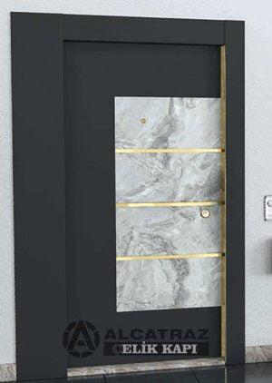 modern lüsk çelik kapı modelleri lüks çelik kapı fiyatları kale çelik kapı modelleri