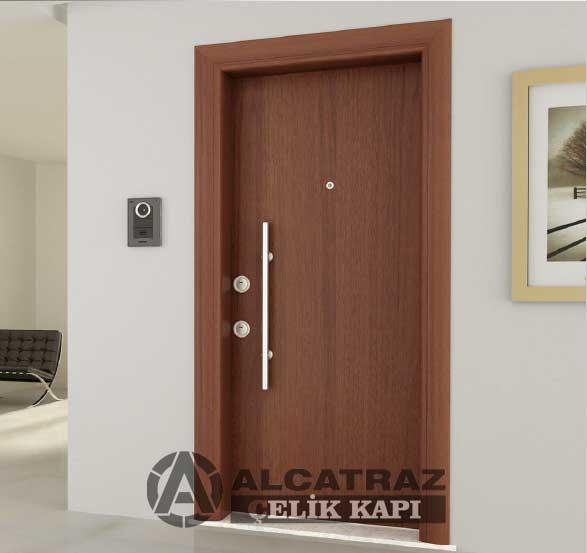 ucuz çelik kapı modelleeri ekonomik çelik kapı fiyatları ucuz çelik kapı fiyatları