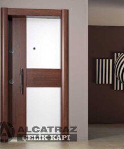 cuzu çelik kapı modelleri ucuz çelik kapı fiyatları ekonomik çeilk kapı modelleri ekonpmik çelik kapı fiyatları
