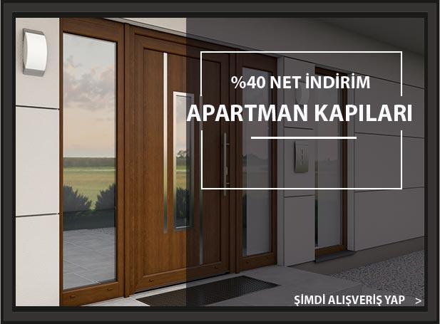 apartman kapısı modelleri bina kapısı fiyatları indirim