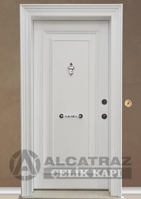 İstanbul Çelik Kapı Çelik Kapı Modelleri modern Çelik Kapı Alarmlı Çelik kapı Merkezi Kilit İndirimli Çelik Kapı Fiyatları-min