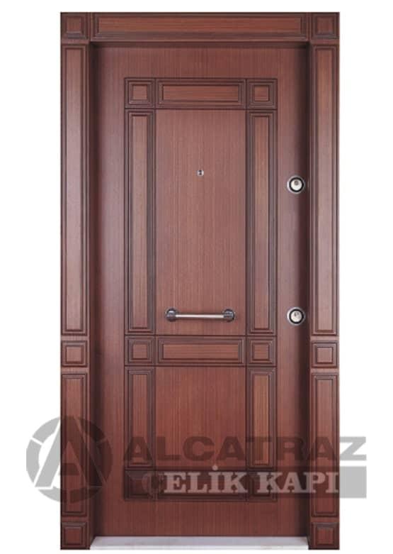 -İstanbul Çelik Kapı Çelik Kapı Modelleri modern Çelik Kapı Alarmlı Çelik kapı Merkezi Kilit İndirimli Çelik Kapı Fiyatları-min