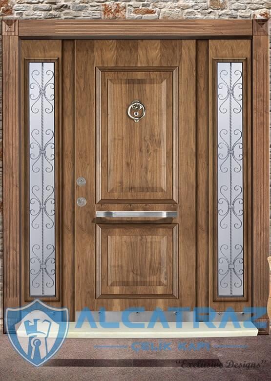 Acıbadem Apartman Kapısı Apartman Giriş Kapısı Modelleri Bina Kapısı Modelleri Bina Giriş Kapıları Kampanyalı Apartman Kapıları Şifreli Apartman Kapısı İstanbul