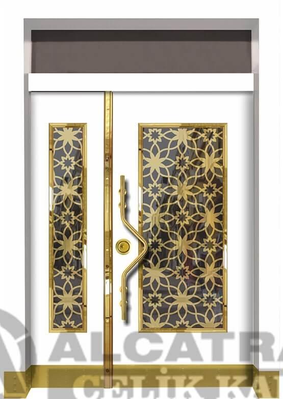 Anadoluhisarı Villa Kapısı Modelleri İndirimli Villa Giriş Kapısı Fiyatları Özel Tasarım Villa Kapısı Kompozit Villa Kapıları (2)