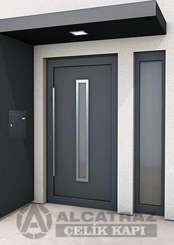 Bakırköy Kompozit Villa Kapısı Modelleri İndirimli Villa Giriş Kapısı Fiyatları Özel Tasarım Villa Kapısı Kompozit Villa Kapıları