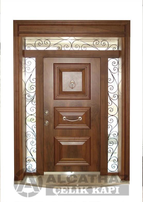 Bayramoğlu Villa Kapısı Modelleri İndirimli Villa Giriş Kapısı Fiyatları Özel Tasarım Villa Kapısı Kompozit Villa Kapıları