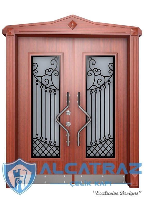 Beşiktaş Apartman Kapısı Apartman Giriş Kapısı Modelleri Bina Kapısı Modelleri Bina Giriş Kapıları Kampanyalı Apartman Kapıları Şifreli Apartman Kapısı İstanbul