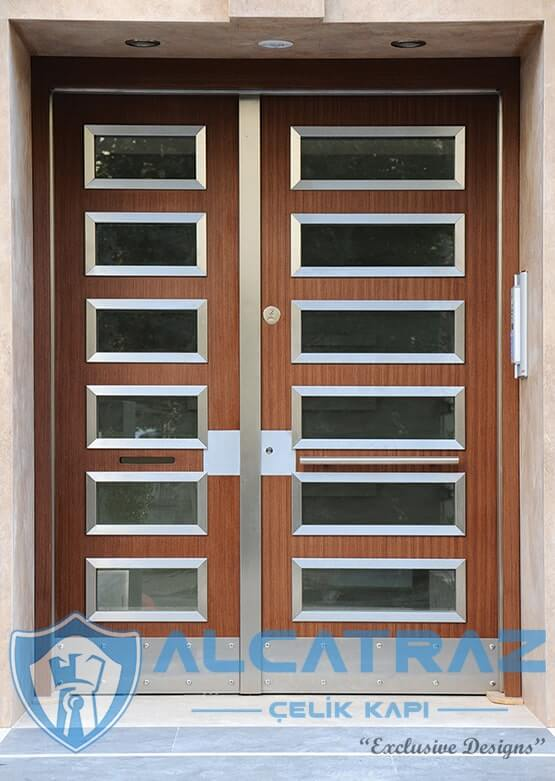 Çavuşbaşı Apartman Kapısı Apartman Giriş Kapısı Modelleri Bina Kapısı Modelleri Bina Giriş Kapıları Kampanyalı Apartman Kapıları Şifreli Apartman Kapısı İstanbul