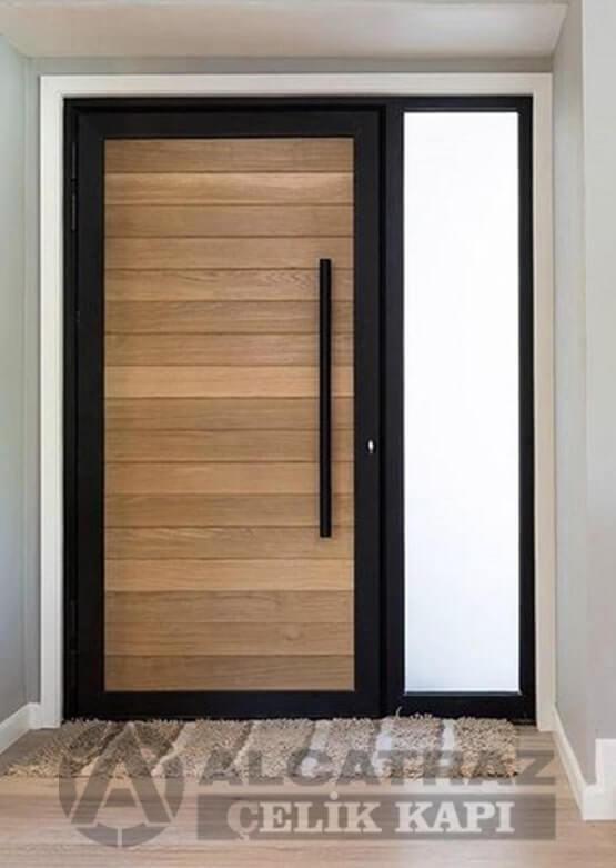 Darıca Villa Kapısı Modelleri İndirimli Villa Giriş Kapısı Fiyatları Özel Tasarım Villa Kapısı Kompozit Villa Kapıları