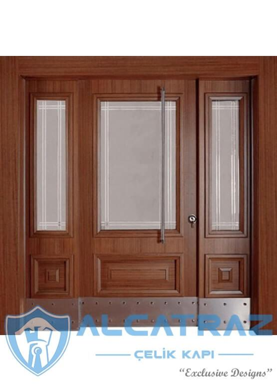 Gaziosmanpaşa Apartman Kapısı Apartman Giriş Kapısı Modelleri Bina Kapısı Modelleri Bina Giriş Kapıları Kampanyalı Apartman Kapıları Şifreli Apartman Kapısı İstanbul