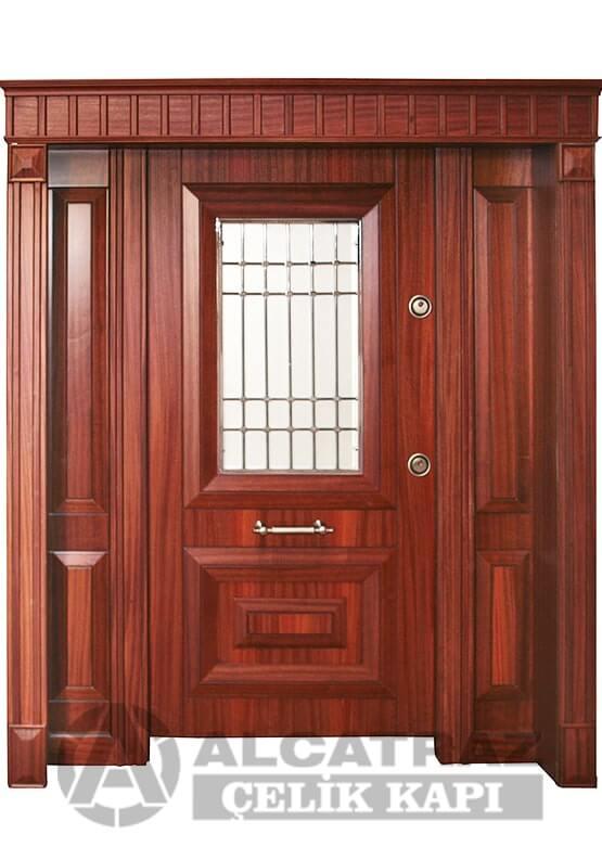 Karamürsel Villa Kapısı Modelleri İndirimli Villa Giriş Kapısı Fiyatları Özel Tasarım Villa Kapısı Kompozit Villa Kapıları