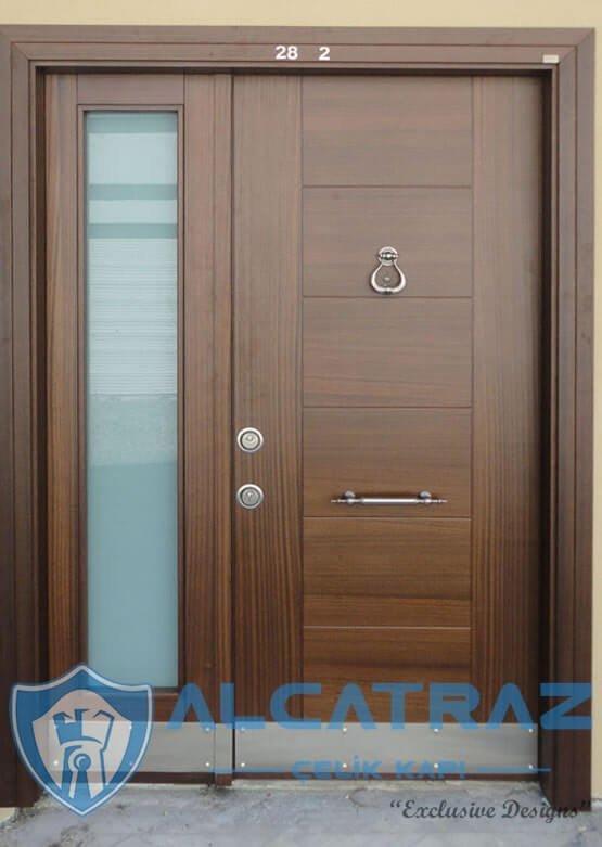 Kavacık Apartman Kapısı Apartman Giriş Kapısı Modelleri Bina Kapısı Modelleri Bina Giriş Kapıları Kampanyalı Apartman Kapıları Şifreli Apartman Kapısı İstanbul