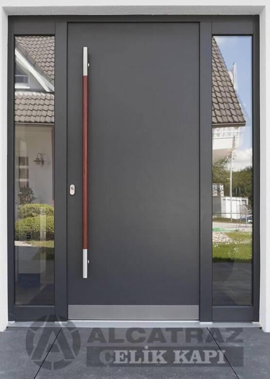 Kompozit Kavacık Villa Kapısı Modelleri İndirimli Villa Giriş Kapısı Fiyatları Özel Tasarım Villa Kapısı Kompozit Villa Kapıları