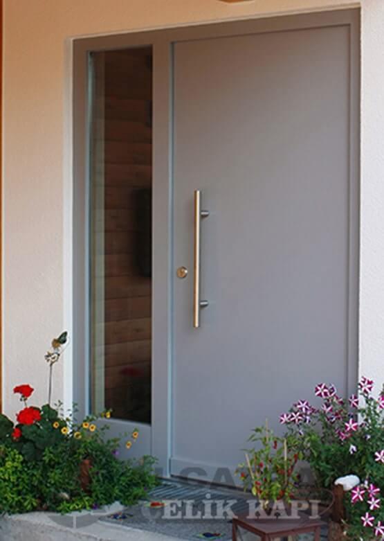 Körfez Villa Kapısı Modelleri İndirimli Villa Giriş Kapısı Fiyatları Özel Tasarım Villa Kapısı Kompozit Villa Kapıları