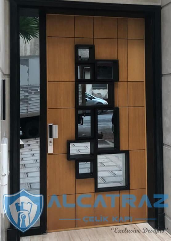 Levent Apartman Kapısı Apartman Giriş Kapısı Modelleri Bina Kapısı Modelleri Bina Giriş Kapıları Kampanyalı Apartman Kapıları Şifreli Apartman Kapısı İstanbul