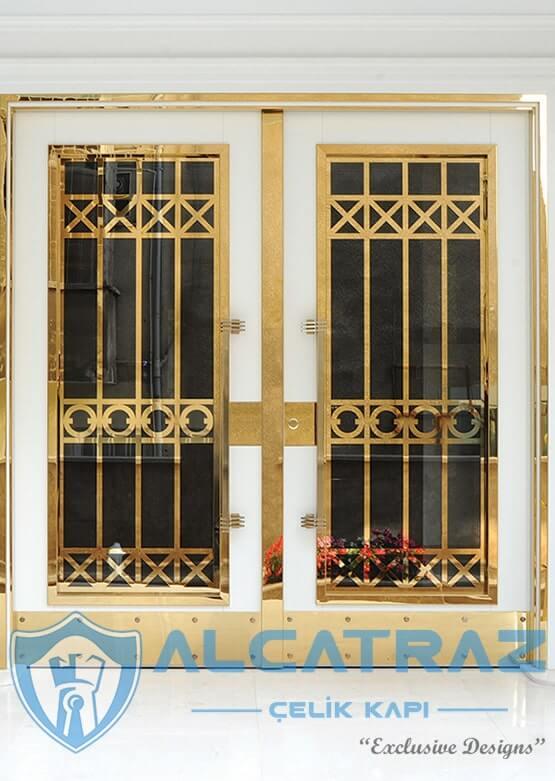 Maltepe Apartman Kapısı Apartman Giriş Kapısı Modelleri Bina Kapısı Modelleri Bina Giriş Kapıları Kampanyalı Apartman Kapıları Şifreli Apartman Kapısı İstanbul