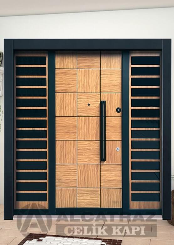 Rusya Villa Kapısı Modelleri İndirimli Villa Giriş Kapısı Fiyatları Özel Tasarım Villa Kapısı Kompozit Villa Kapıları