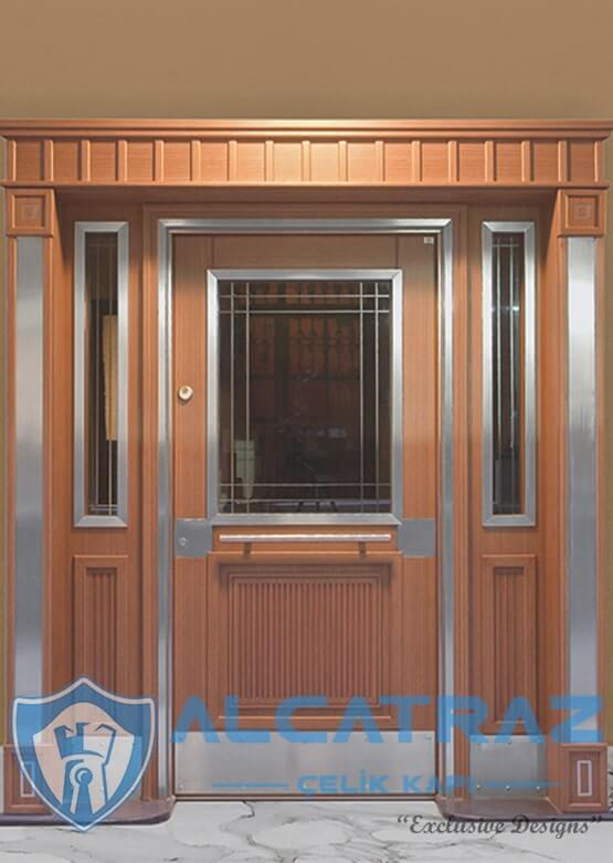 Sarıyer Apartman Kapısı Apartman Giriş Kapısı Modelleri Bina Kapısı Modelleri Bina Giriş Kapıları Kampanyalı Apartman Kapıları Şifreli Apartman Kapısı İstanbul