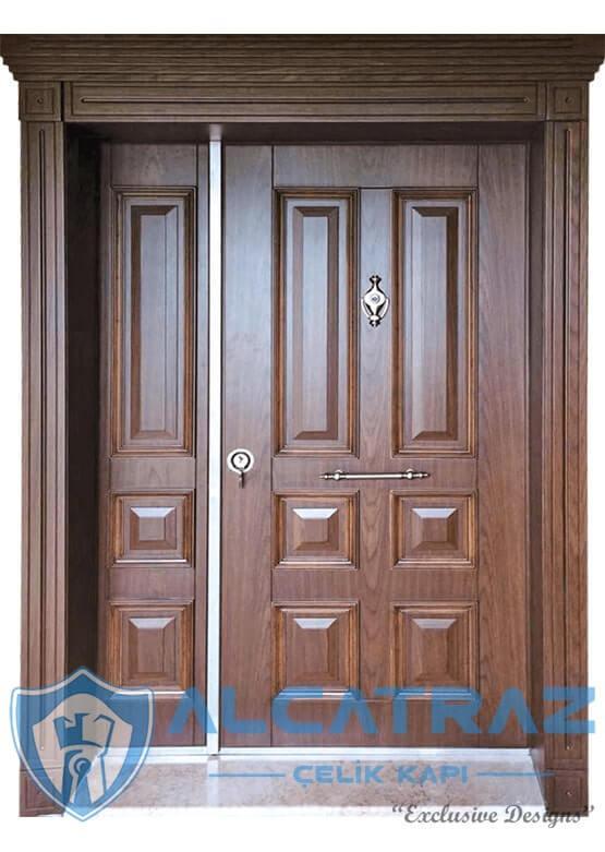 Ümraniye Apartman Kapısı Apartman Giriş Kapısı Modelleri Bina Kapısı Modelleri Bina Giriş Kapıları Kampanyalı Apartman Kapıları Şifreli Apartman Kapısı İstanbul