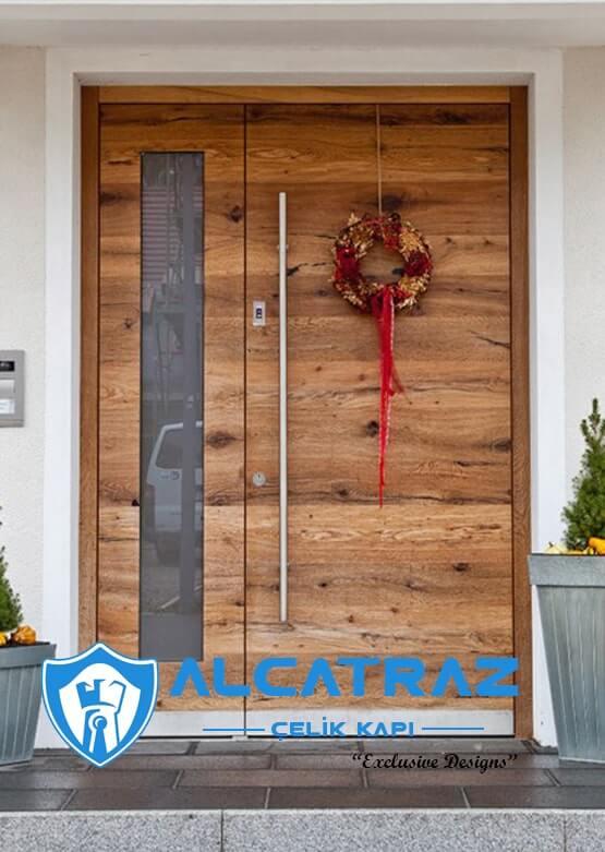 Almanya Villa Kapısı Modelleri Kompozit Villa Giriş Kapısı Modelleri İndirimli Villa Kapısı Modelleri Antrasit villa Kapısı Fiyatları İndirimli
