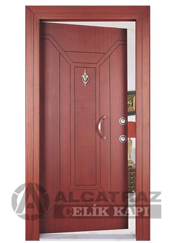 İstanbul Ataşehir Çelik Kapı Çelik Kapı Modelleri modern Çelik Kapı Alarmlı Çelik kapı Merkezi Kilit İndirimli Çelik Kapı Fiyatları