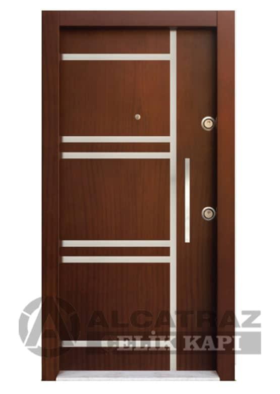 İstanbul Bayrampaşa Çelik Kapı Çelik Kapı Modelleri modern Çelik Kapı Alarmlı Çelik kapı Merkezi Kilit İndirimli Çelik Kapı Fiyatları