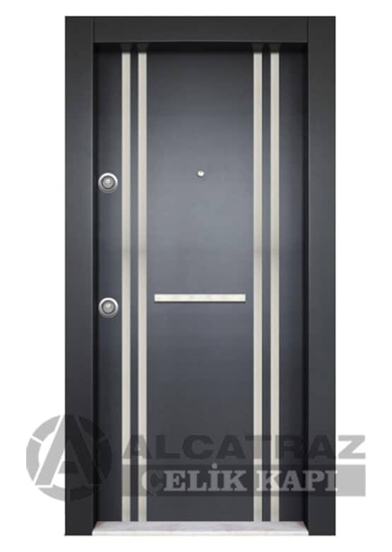 İstanbul Beyoğlu Çelik Kapı Çelik Kapı Modelleri modern Çelik Kapı Alarmlı Çelik kapı Merkezi Kilit İndirimli Çelik Kapı Fiyatları-min