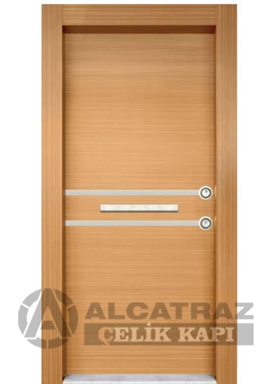 İstanbul Eyüp Çelik Kapı Çelik Kapı Modelleri modern Çelik Kapı Alarmlı Çelik kapı Merkezi Kilit İndirimli Çelik Kapı Fiyatları-min
