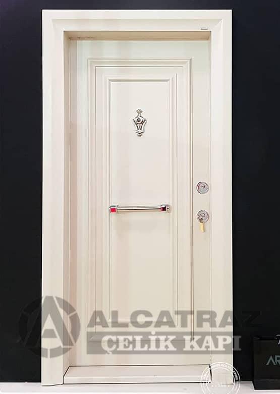 İstanbul Kağıthane Çelik Kapı Çelik Kapı Modelleri modern Çelik Kapı Alarmlı Çelik kapı Merkezi Kilit İndirimli Çelik Kapı Fiyatları-min