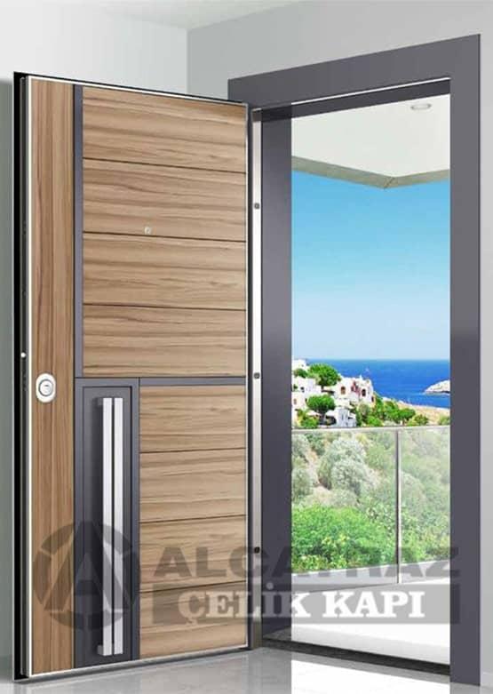 İstanbul Kanarya Çelik Kapı Çelik Kapı Modelleri modern Çelik Kapı Alarmlı Çelik kapı Merkezi Kilit İndirimli Çelik Kapı Fiyatları-min