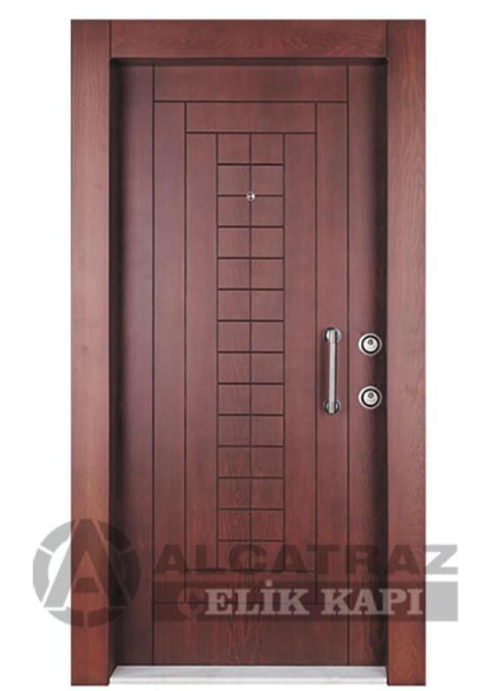 İstanbul Kavacık Çelik Kapı Çelik Kapı Modelleri Adalar modern Çelik Kapı Alarmlı Çelik kapı Merkezi Kilit İndirimli Çelik Kapı Fiyatları-min