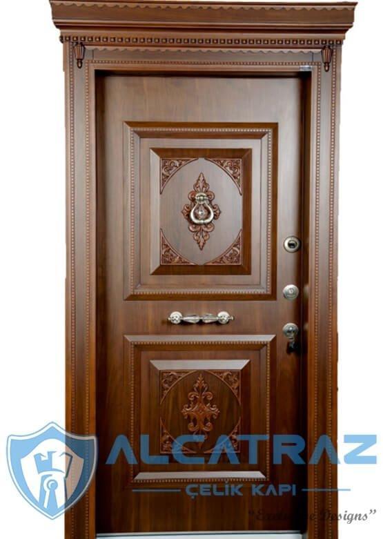 İstanbul Kocasinan Çelik Kapı Çelik Kapı Modelleri modern Çelik Kapı Alarmlı Çelik kapı Merkezi Kilit İndirimli Çelik Kapı Fiyatları-min-min