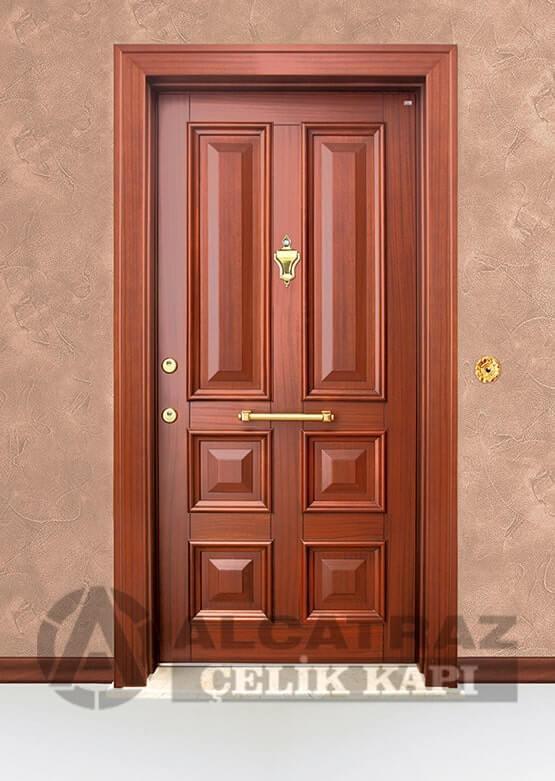 İstanbul Rami Çelik Kapı Çelik Kapı Modelleri modern Çelik Kapı Alarmlı Çelik kapı Merkezi Kilit İndirimli Çelik Kapı Fiyatları-min
