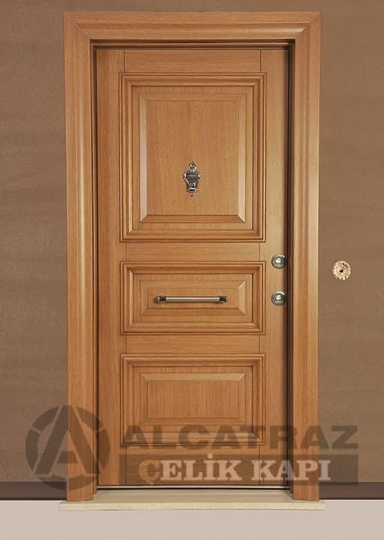 İstanbul Rumelihisarı Çelik Kapı Çelik Kapı Modelleri modern Çelik Kapı Alarmlı Çelik kapı Merkezi Kilit İndirimli Çelik Kapı Fiyatları-min
