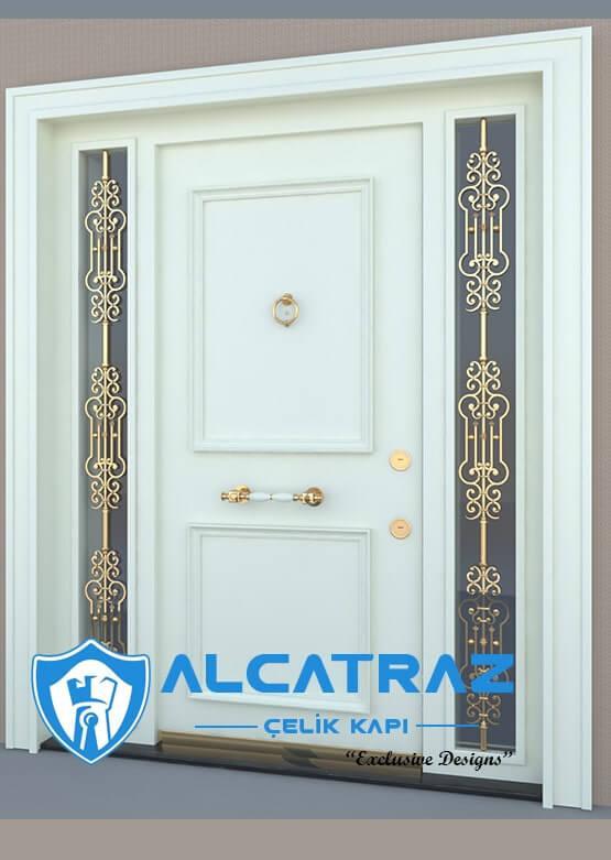İstanbul SArıyer Villa Kapısı Modelleri Kompozit Villa Giriş Kapısı Modelleri İndirimli Villa Kapısı Modelleri Antrasit villa Kapısı Fiyatları İndirimli