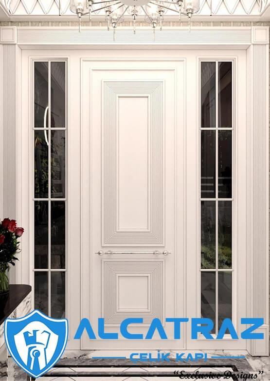 bodrum beyaz villa kapısı istanbul villa kapısı modelleri indirimli villa kapısı fiyatları