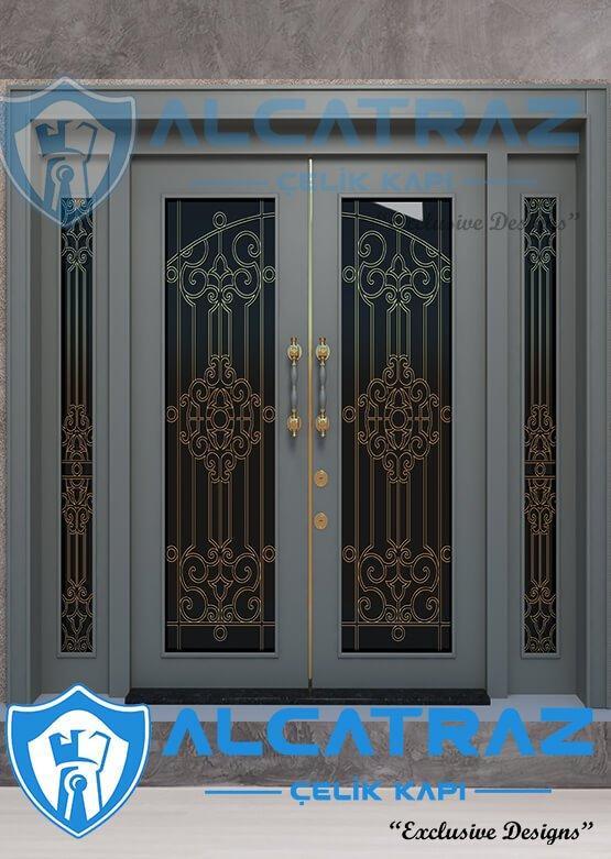 villa kapısı istanbul villa giriş kapısı bodrum villa kapıları indirimli villa kapısı modelleri özel tasarım