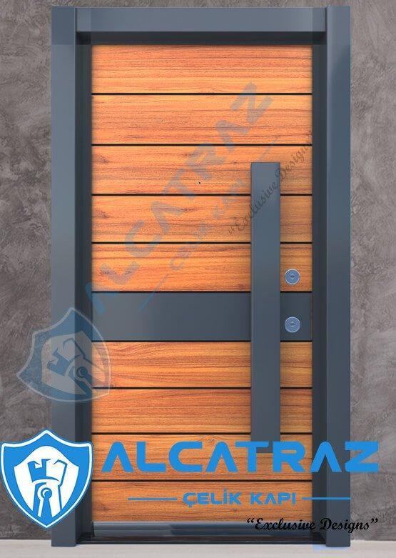 Çelik Kapı Fiyatları Çelik Kapı Modelleri Kırmızı Çelik Kapı İndirimli Çelik Kapı Fiyatları İstanbul Çelik Kapılar alcatraz çelik kapı 4