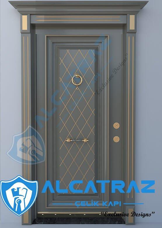 Çelik Kapı Fiyatları Çelik Kapı Modelleri Kırmızı Çelik Kapı İndirimli Çelik Kapı Fiyatları İstanbul Çelik Kapılar
