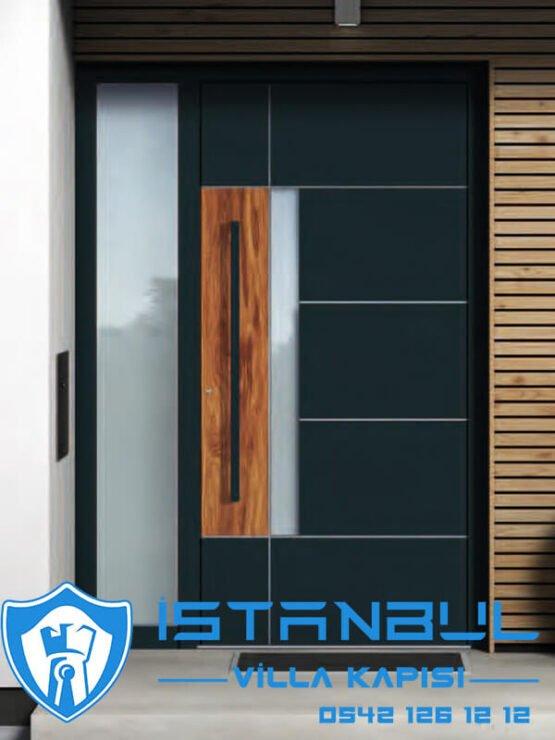 Gemlik Villa Kapısı Villa Giriş Kapısı Modelleri İstanbul Villa Kapısı Fiyatları