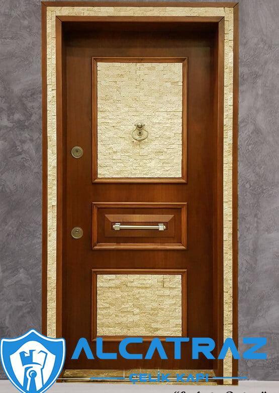 Gray Çelik Kapı Modelleri İstanbul Çelik Kapı Fiyatları