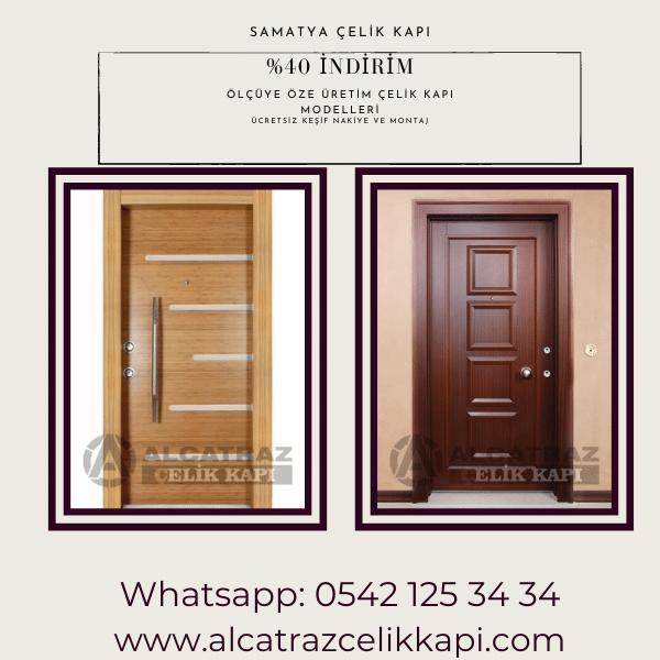 Samatya Çelik Kapı Fiyatları İstanbul İndirimli Çelik Kapı Modelleri Çelik Kapı Özellikleri Çelik Kapı Firmaları Samatya