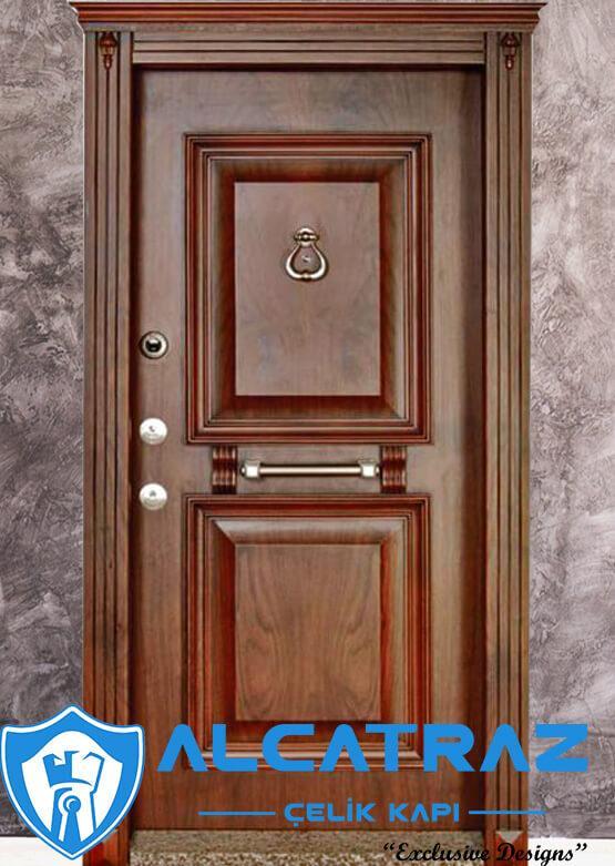 KLASİK ÇELİK KAPI Ankara Çelik Kapı Modelleri Ankara Çelik Kapı Firmaları Ankara Çelik Kapı Satın Al Çelik Kapı Fiyatları