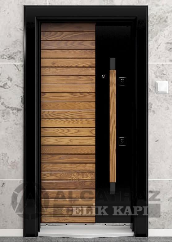 Ankara Çelik Kapı Modelleri Ankara Çelik Kapı Firmaları Ankara Çelik Kapı Satın Al Çelik Kapı Fiyatları