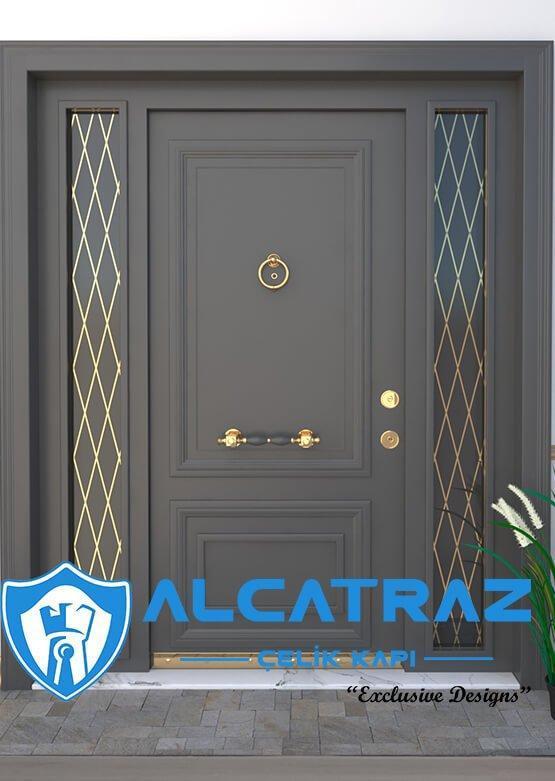 Bodrum Villa Kapısı Modelleri Bodrum Villa Giriş Kapısı Fiyatları Alcatraz Çelik Kapı Bodrum Villa Kapıları Dış Kapı Modelleri Kompozit Çelik Kapı Lüks Çelik Kapı Kale Kilit Villa Kapısı