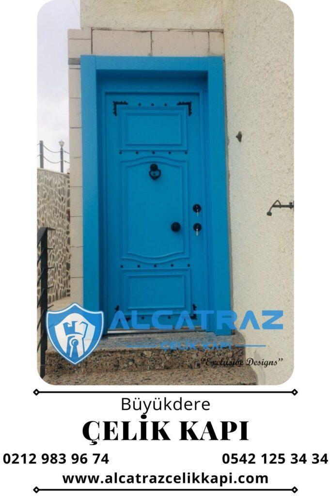 Büyükdere Çelik Kapı Modelleri Çelik Kapı Fiyatları istanbul Çelik Kapıcı