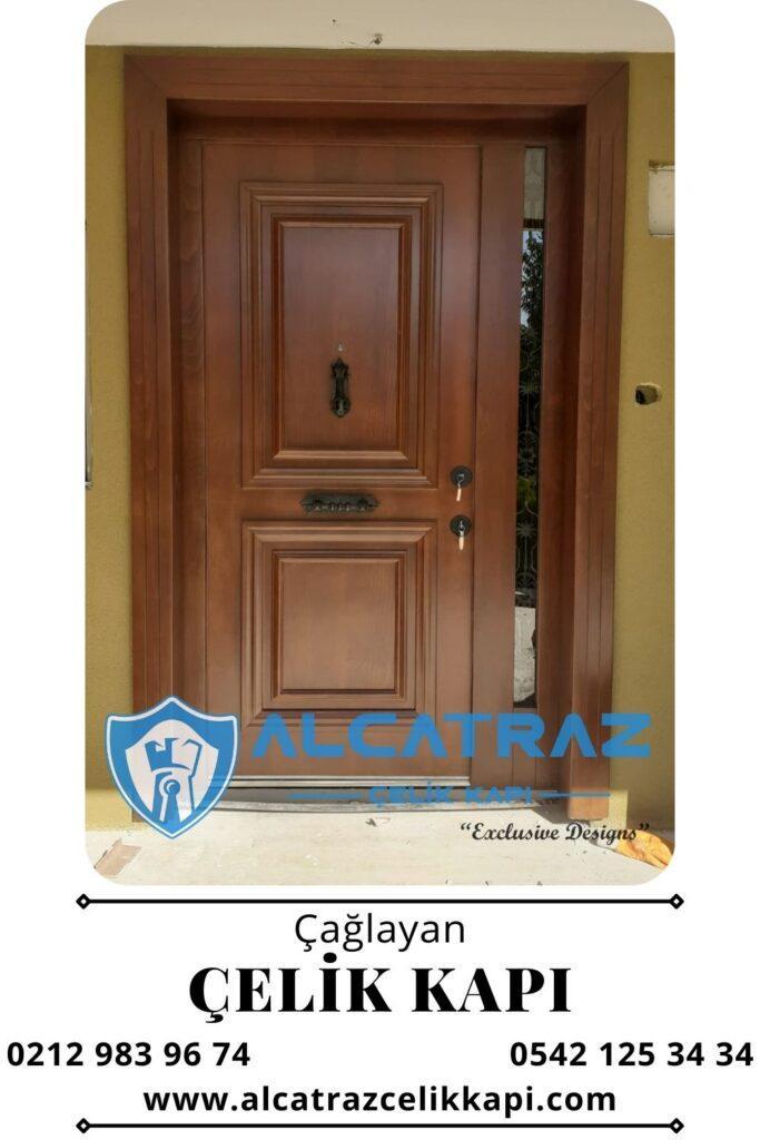 Çağlayan Çelik Kapı Modelleri Çelik Kapı Fiyatları istanbul Çelik Kapıcı