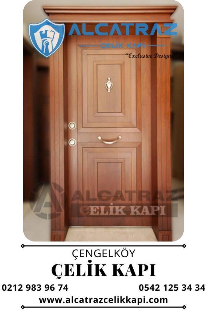 Çengelköy Çelik Kapı Modelleri Çelik Kapı Fiyatları istanbul Çelik Kapıcı