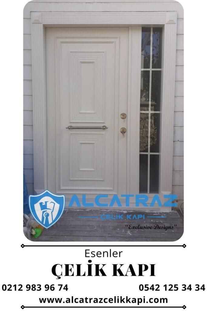 Esenler Çelik Kapı Modelleri Çelik Kapı Fiyatları istanbul Çelik Kapıcı
